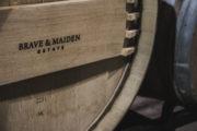 BME Barrel for print