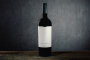 Bottle of Brave & Maiden Cabernet Sauvignon
